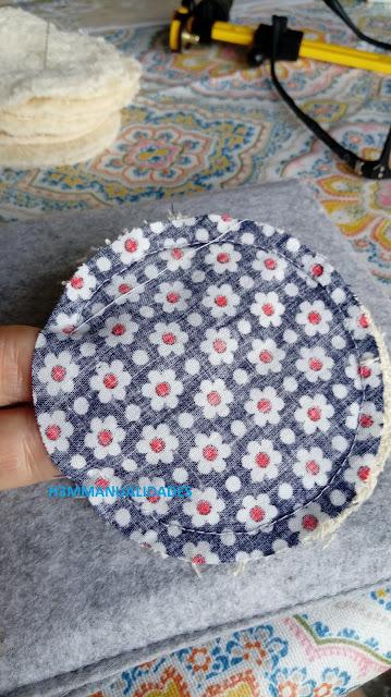 coser-tus-discos-desmaquillantes
