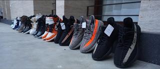 Terbaru Jakarta Sneaker Day
