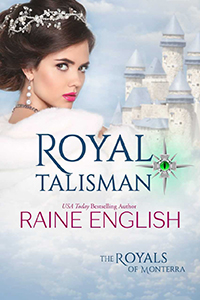 https://www.amazon.com/Royals-Monterra-Talisman-Kindle-Novella-ebook/dp/B077Y4QVQP
