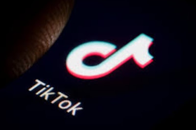 Ttfans xyz is here to provide followers services for Tiktok account users Ttfans xyz To Get Followers and Like on Tiktok