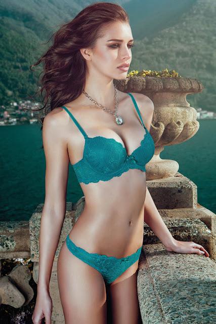 Hot girls Irina Shayk sexy creepy girl 6