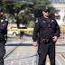 California: Xả súng đẫm máu làm 8 người chết