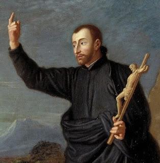 16 juin : Saint Jean François Régis San%2BJuan%2BFrancisco%2Bde_Regis