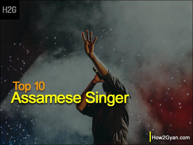 top-10-assamese-singers