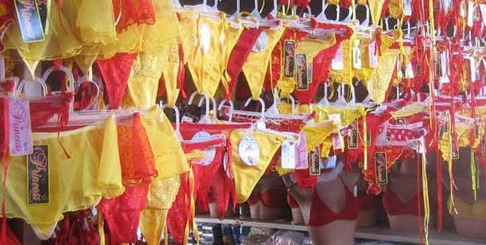 Perayaan Tahun Baru Di Meksiko
