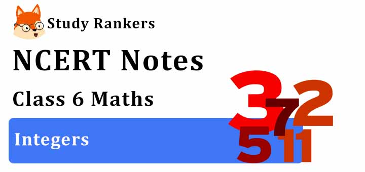 https://www.studyrankers.com/2019/11/revision-notes-for-class-6.html
