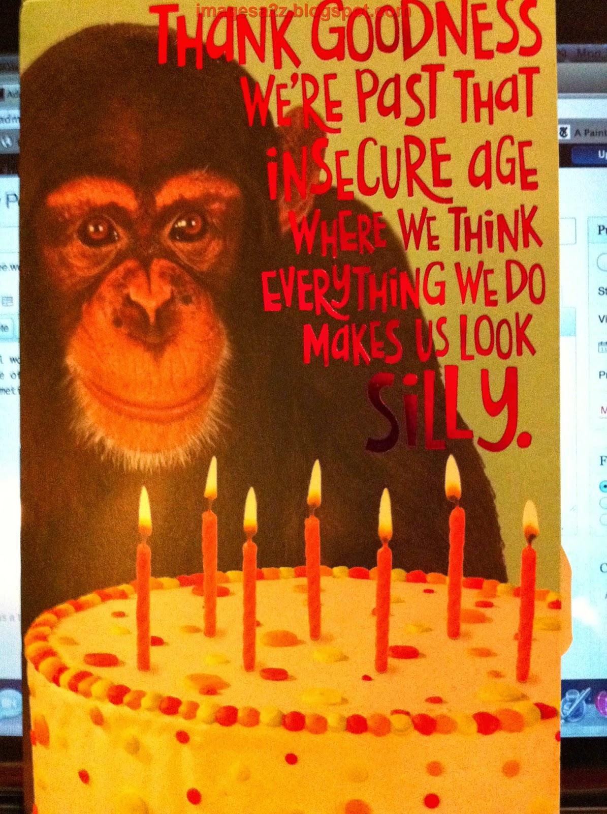 FUNNY BIRTHDAY WISHES FOR BEST FRIEND Happy Birthday