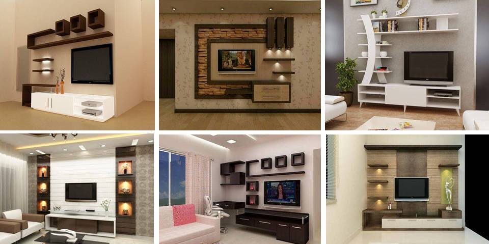 Myhouseplanshop Modern Designs For Best Living Room Wall Mount Decorating Ideas In 2019