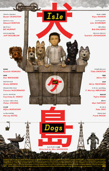 Isle-of-Dogs-animated-movie-hindi