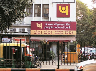 UP's Ganga Expressway to Receive Loan from PNB