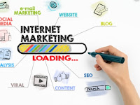 Free Internet Marketing Methods That Will Save Your Internet Commerce