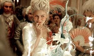 María Antonieta 2006 HD 1080p español latino , Marie-Antoinette 2006 HD 1080p español latino