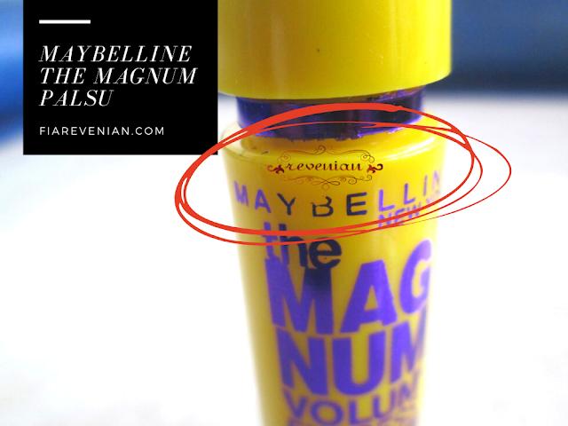 fake-maybelline-mascara-fiarevenian