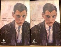 Logo Come vincere gratis una copia del romanzo '' New Grub Street'' di George Gissing