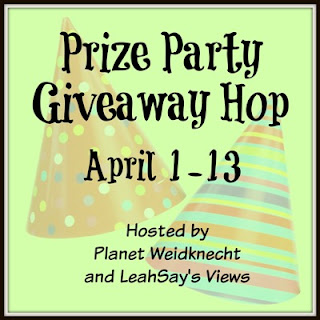giveaway hop childrens shoes