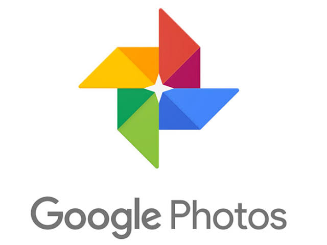 Google Photos Free Storage Is Ending After This Month: How to Download All Images to Your Laptop/PC