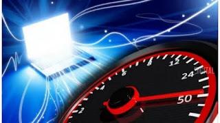 صدق أو لا تصدق اليابان تحطم الرقم القياسي لسرعة الإنترنت في كوكب الأرض