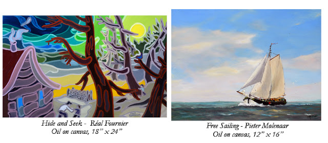 http://www.webstergalleries.com/searchresults.php?artistId=8508