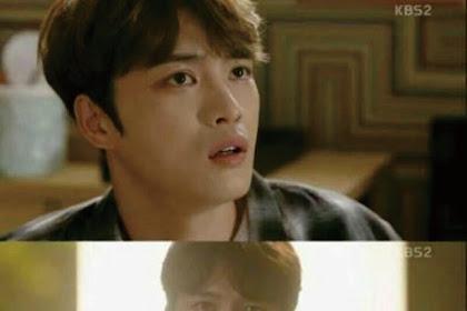 Rating Drama Manhole 'Jeblok', Netizen Justru Puji Transformasi Akting Kim Jaejoong JYJ