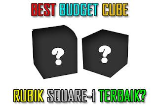 square-1 termurah dengan kualitas terbaik
