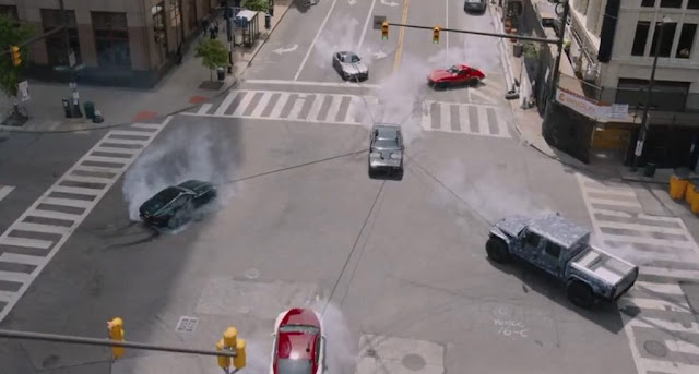 The Fate of the Furious 8 Full Movie Download