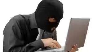 Tips dan cara aman copy paste artikel blog orang lain tidak ketahuan
