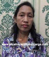 Margini pembantu bogor | TLP/WA +6281.7788.115 LPK Cinta Keluarga DKI Jakarta penyedia penyalur pembantu bogor margini art prt pekerja asisten pembantu rumah tangga