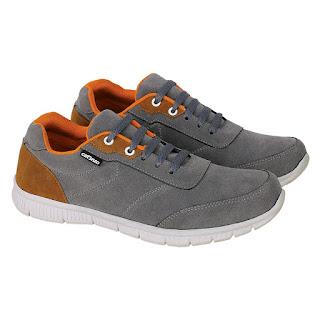 Sepatu Sneakers Pria Catenzo SD 049
