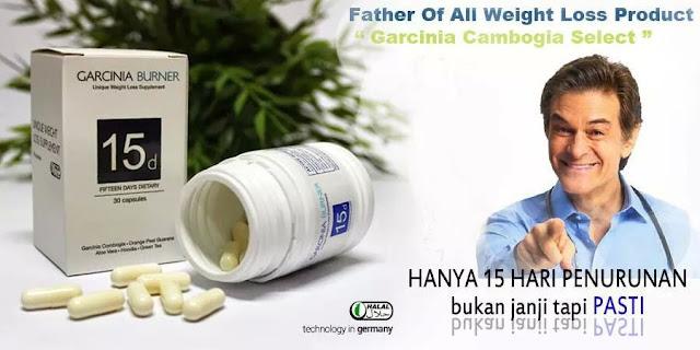 New prescription diet pills 2014 image 10