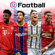 Anekatrium-eFootballPES2021Icon