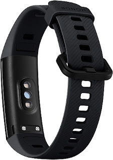 Honor Band 5 Smartwatch