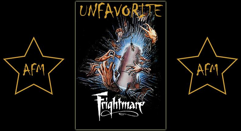frightmare-body-snatchers