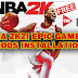 NBA 2K21 HOW TO INSTALL MODS ON 2K21 FREE ON EPIC GAMES