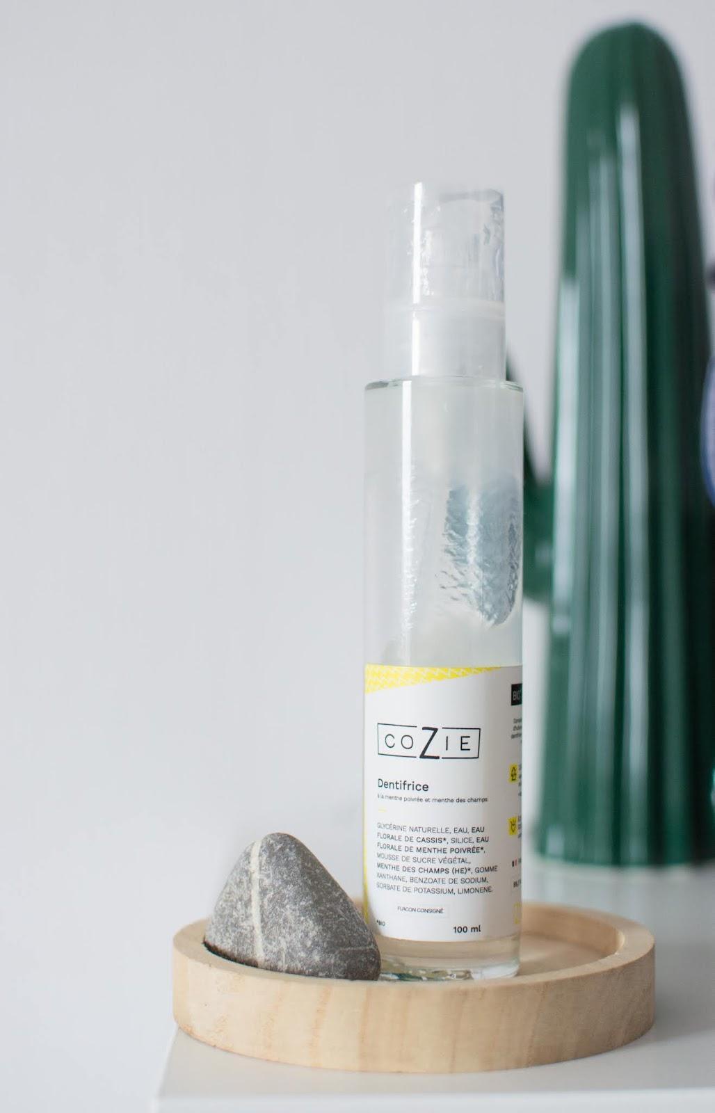 dentifrice-cozie-zero-dechet