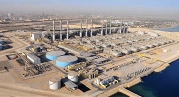 الدار البيضاء..الخطوات الأولى لإنجاز أكبر محطة لتحلية مياه البحر بأفريقيا