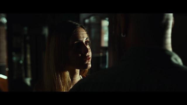 El Inmortal: Una Película De Gomorra 1080p latino
