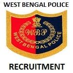 WB Police Driver Recruitment 2019