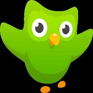 Cara Mudah Belajar Bahasa Inggris dengan Duolingo
