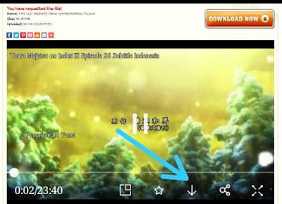 download video zippyshare