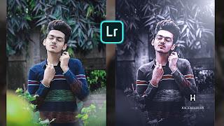 Free Lightroom profile - FreeLightroom Mobile presets - Free lightroom preset- lightroom profile Lightroom Mobile presets download- Lightroom profile download
