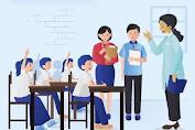 Panduan Proses Seleksi Calon Peserta Program Pendidikan Guru Penggerak