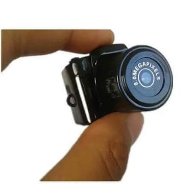 Скрытая фото камера смотреть