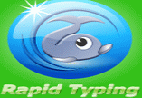 RapidTyping 2017 Free Download