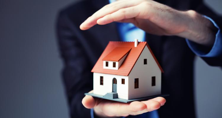 La capacidad de resiliencia del sector inmobiliario ante la crisis