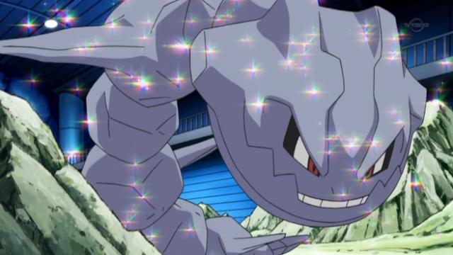 El código de Pokémon GO esconde 38 nuevos movimientos, todas las formas de Unow y nuevos objetos