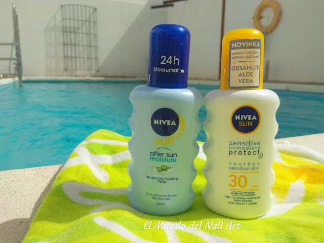 https://www.notino.es/nivea/sun-protect-sensitive-spray-protector-solar-spf-30/
