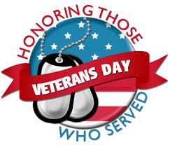 thank you veterans day clipart