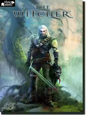 the-witcher-download-for-pc-free