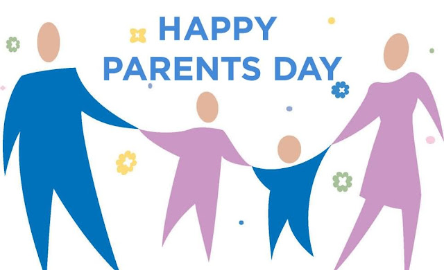 Happy-Parents-Day-2016-Images-Pictures-Photos-Pics