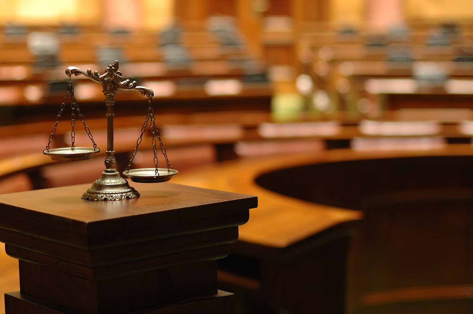Image result for pictures of a nigerian court
